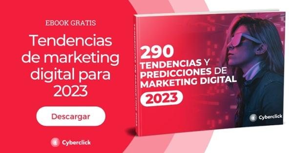 Ebook 180 Digital Marketing Trends for 2021