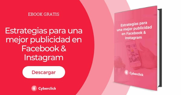 Strategies for Facebook and Instagram ads