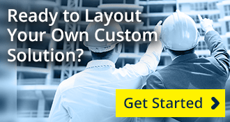 ready-to-layout-your-own-custom-solution
