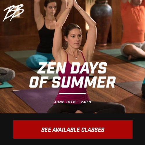 zen-days-of-summer