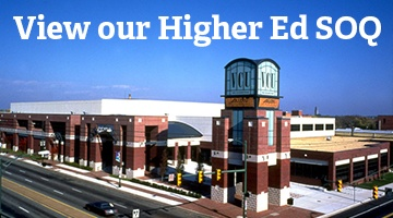 Higher Ed SOQ