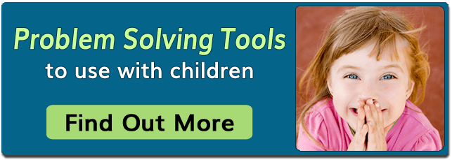 Find Out More Problem Solving Tools To Use With Children