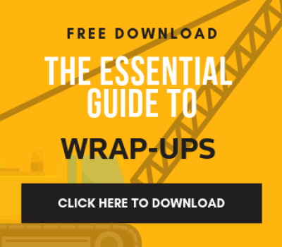 Wrap-Up Essentials Ebook