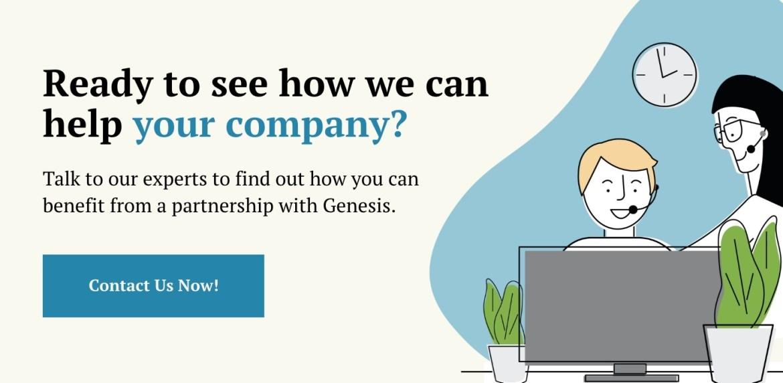 Consultation-Request-GenesisHR