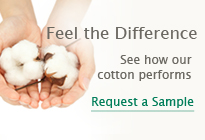 Genetically Modified Cotton