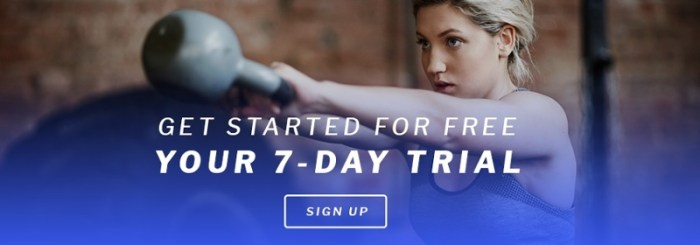 7-day-trial-wide
