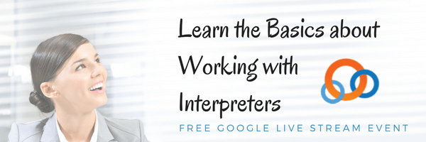interpreter_webinar