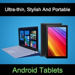 Tablets_blog_banner
