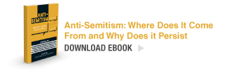 Download Anti-Semitism ebook