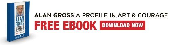 Download the ebook Alan Gross