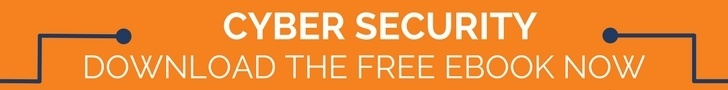 download your free cyber security for small business ebook