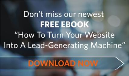 Download our newest ebook!