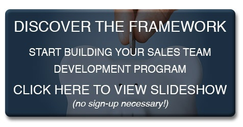sales-team-development-slideshare-cta