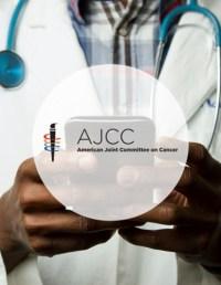 AJCC White Paper
