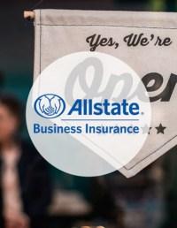 Allstate Business Insurance Case Study easyDITA