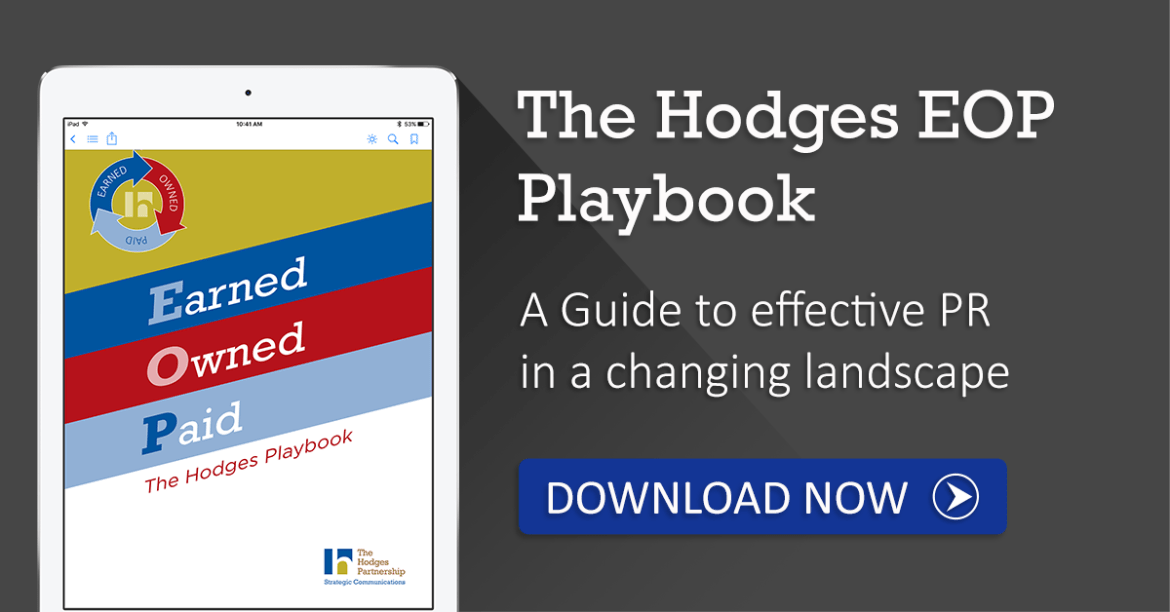 Download the EOP Playbook