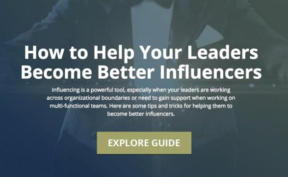 Influencing_Guide