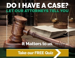 Do you have a case?