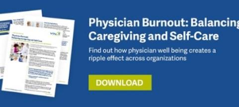 physician_burnout_CTA