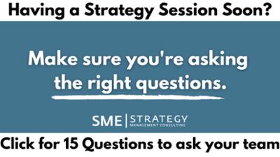 planification-stratégique-15-questions