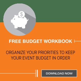 Free Work Book