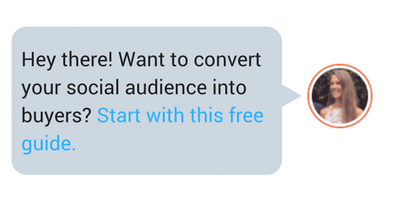 How to Use Social Media at Every Stage of the Funnel