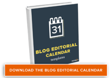 download the free blog editorial calendar template