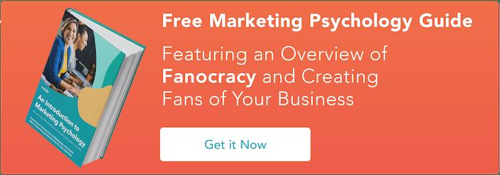 Download Marketing Psychology