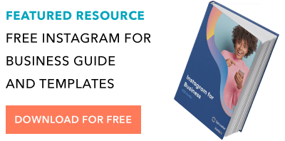https://offers.hubspot.com/instagram-for-business-in-2018?hubs_post-cta=slide