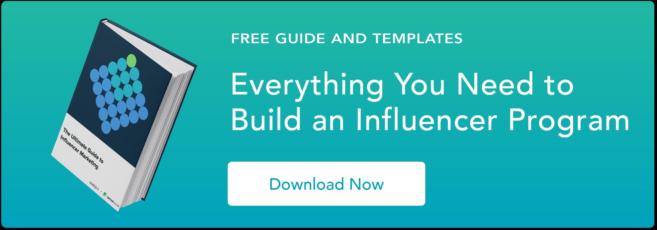 influencer Marketing ideas