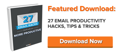 free email pro