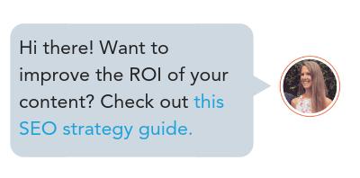 SEO strategy guide