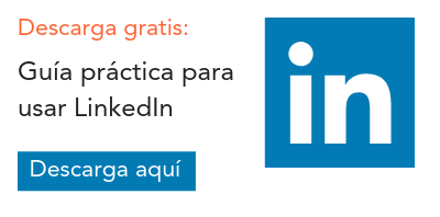 Guía LinkedIN