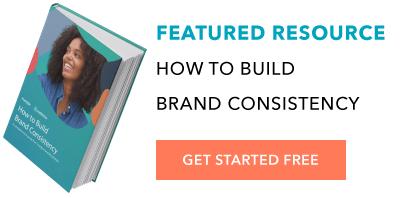 Build a Brand 2018