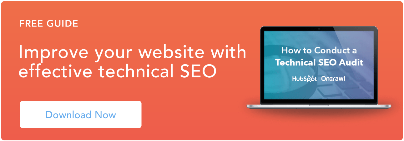 Improve your website with effective technical SEO. Start by conducting this  audit.  What Is Phishing and How Can You Protect Your Business From an Attack? b86a9513 efae 441c 8b14 17ab402495e8