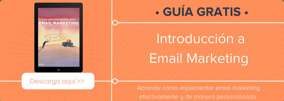 Cómo empezar a hacer email marketing en tu negocio