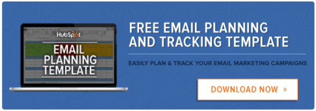 free hubspot email demo