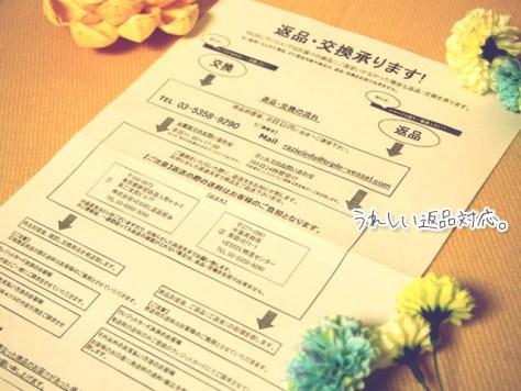 meisai_clutch17