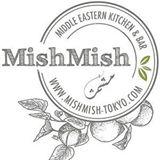 mishmish(ミシュミシュ)銀座 口コミ