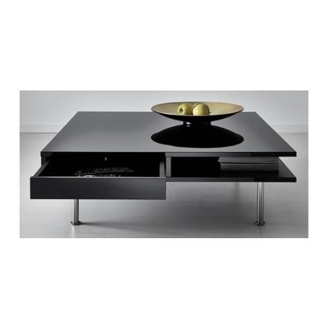 引っ越し 家具 インテリア コーヒーテーブル