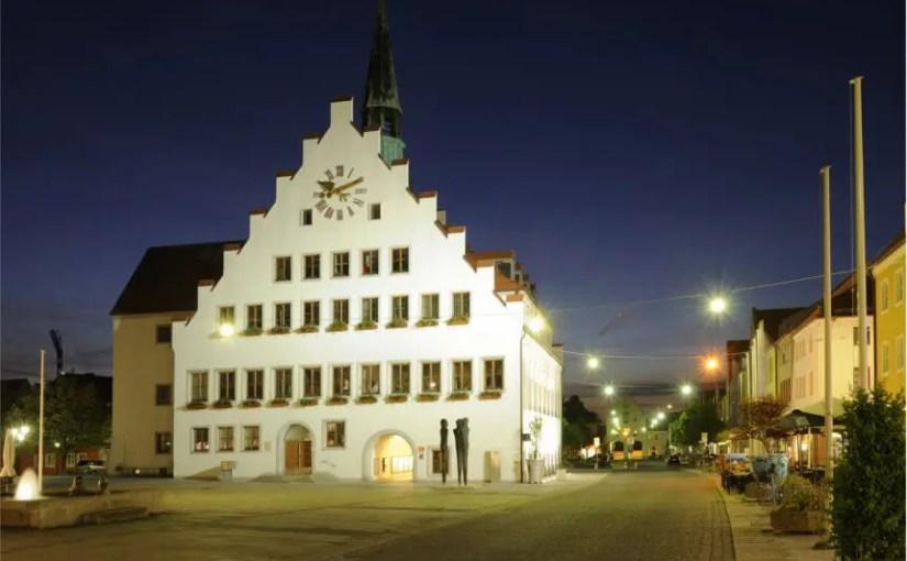 Singles Neumarkt Oberpfalz