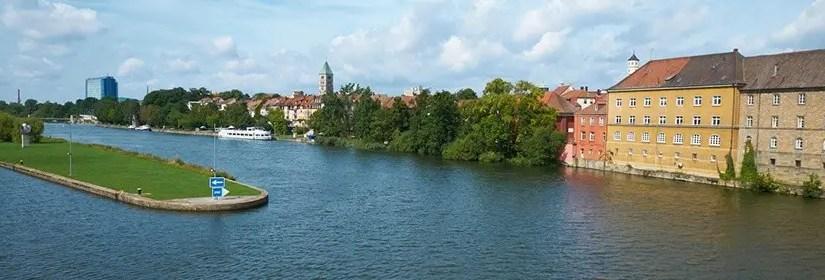 Singles Schweinfurt