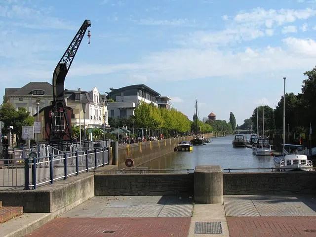 Die besten Singletreffpunkte in Oldenburg