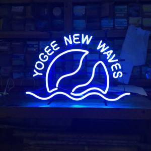 【Yogee New Waves】シティポップとは?