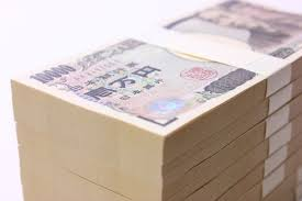 【PayPay】100億円あげちゃうキャンペーンが復活!