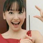 新垣結衣と戸田恵梨香の不仲説の真相とは!?最新のCMが可愛すぎる!?