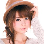中川翔子、髪が薄いとの噂を画像で検証!? 猫を食べる事になった深ーい訳って!?