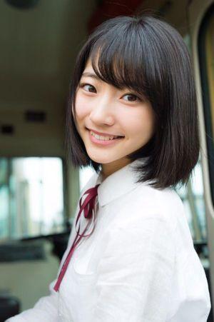 出典:httpmatome.naver.jp
