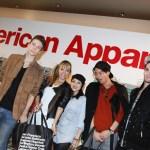メンズが学ぶべきオトコを上げるアメリカンファッション&ブランド