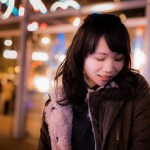 10代の女友達へのお洒落な誕生日プレゼント特集!!